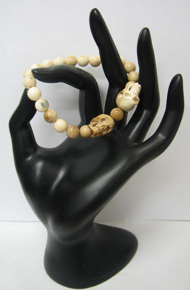 Handcrafted Jewelry for Women