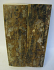 MAMMOTH IVORY SCALES 2-11/16 x 3/4 to 7/8 x 5/16