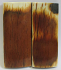 MAMMOTH IVORY SCALES 2-3/8 x 1 x 3/16