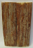 MAMMOTH IVORY SCALES 2-3/4 x 13/16 to 7/8 x 1/16 to 1/8