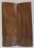 MAMMOTH IVORY SCALES 2-9/16 to 2-5/8 x 13/16 to 7/8 x 1/8