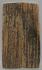 MAMMOTH IVORY SCALES 2-3/8 x 11/16 x 5/32
