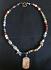 Mammoth Tooth Pendant Jewelry
