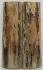 MAMMOTH IVORY SCALES 2-7/8 x 13/16 x 1/8