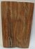 MAMMOTH IVORY SCALES 2-15/16 x 7/8 to 1 x 1/8