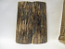 MAMMOTH IVORY SCALES        4-9/16 X 1-5/8 to 1-3/4 X 1/4 to 5/16